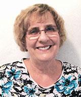 Karen Rossman, OP