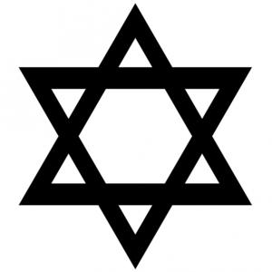 jewish-symbol1
