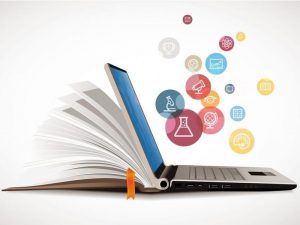 online learning 800x600
