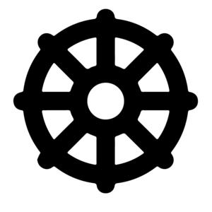 buddhist-symbol