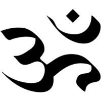 hindu-symbol