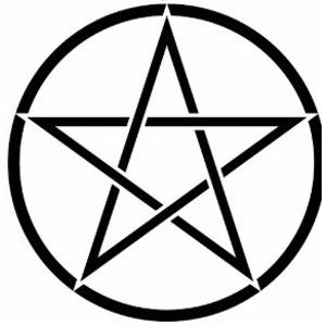 wiccan-symbol