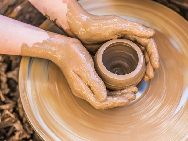 BestPhotoStudio / Shutterstock.com