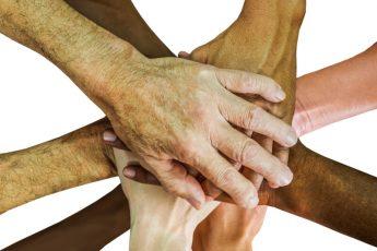 Unity / Pixabay.com